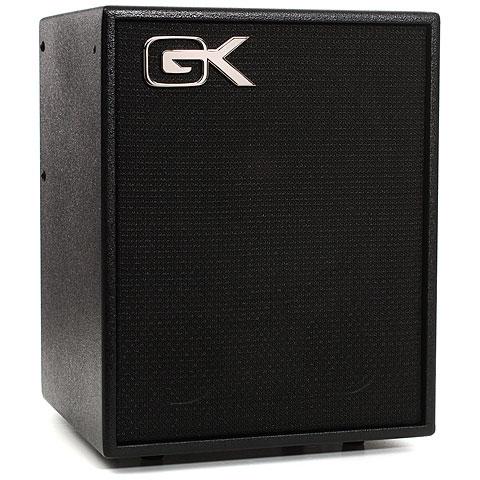 Amplificador bajo eléctrico Gallien-Krueger MB 110