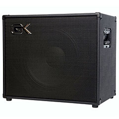 Gallien-Krueger CX 115 « Box E-Bass