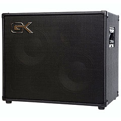 Gallien-Krueger CX 210 « Box E-Bass