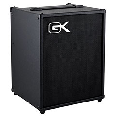 Gallien-Krueger MB 108 « Bass Amp