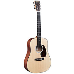 Martin Guitars DJR10-02 « Acoustic Guitar