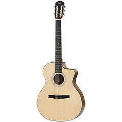 Taylor 114ce-N « Konzertgitarre
