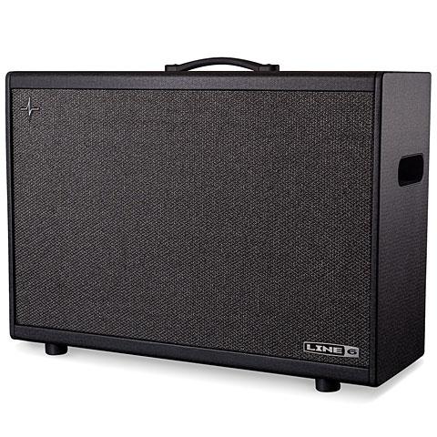 Box E-Gitarre Line 6 Powercab 212 PLUS