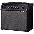 E-Gitarrenverstärker Line 6 Spider V 20 MK II