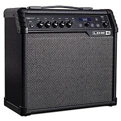 Line 6 Spider V 30 mk II « Guitar Amp