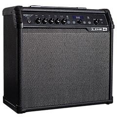 Line 6 Spider V 60 MKII « Amplificador guitarra eléctrica