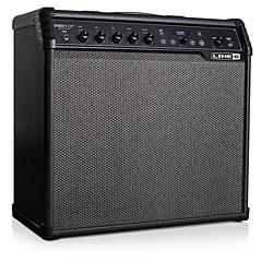 Line 6 Spider V 120 MK II « Guitar Amp