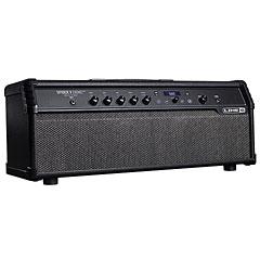 Line 6 Spider V 240H MKII « Guitar Amp Head