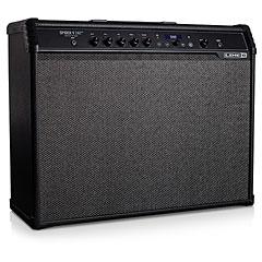 Line 6 Spider V 240 MKII « Guitar Amp