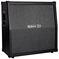 Line 6 Spider V 412 Cabinet MK II « Guitar Cabinet