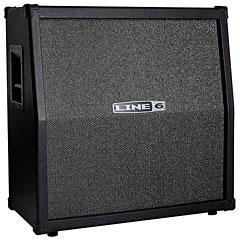 Line 6 Spider V 412 Cabinet MK II « Box E-Gitarre