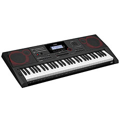 Casio CT-X5000 « Teclado