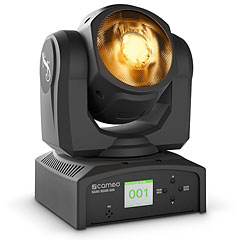 Cameo NANO Beam 600 « Moving Head