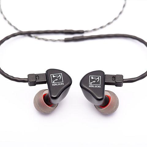 In-Ear Hörer Hörluchs HL1200