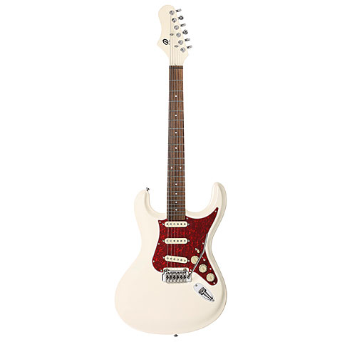 Danelectro 64S VC « Electric Guitar