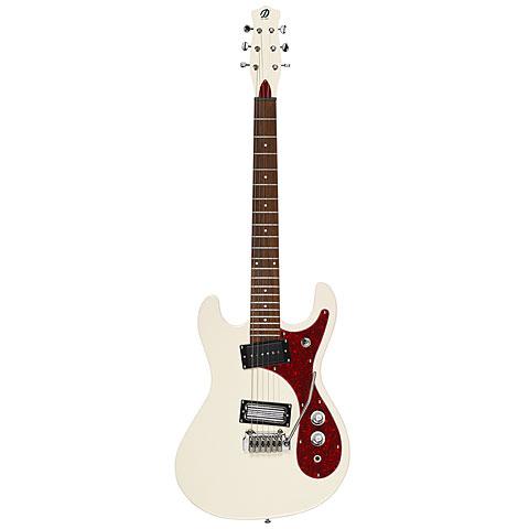 Danelectro 64XT VC « Guitarra eléctrica
