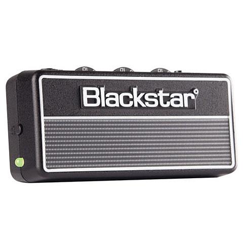 Amplificateur casque Blackstar amPlug  2 Fly Guitar
