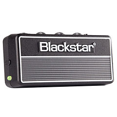 Blackstar amPlug  2 Fly Guitar « Amplificateur casque
