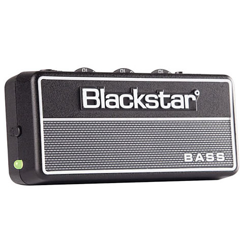 Mini Amp Blackstar amPlug 2 Fly Bass
