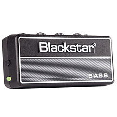 Blackstar amPlug 2 Fly Bass « Amplificateur casque