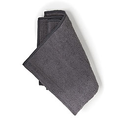 Taylor Premium Plush Microfiber Cloth