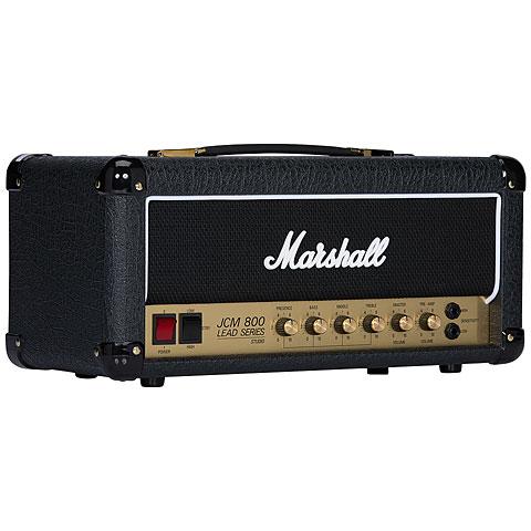 Topteil E-Gitarre Marshall Studio Classic SC20H