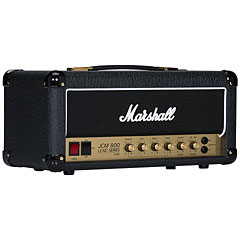 Marshall Studio Classic SC20H « Topteil E-Gitarre