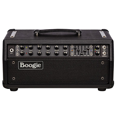 Tête ampli guitare Mesa Boogie Mark Five:35 Head Return