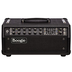 Mesa Boogie Mark Five:35 « Tête ampli guitare