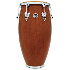 "Latin Percussion Matador Series 12 1/2 "" Tumba Almond Brown « Conga"