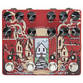 Effektgerät E-Gitarre Walrus Audio Fathom/ARP Combo