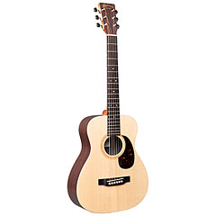 Martin Guitars LX1RE « Westerngitarre