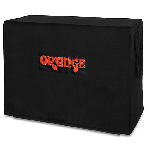 Cubierta amplificador Orange OBC 115 Cabinet Cover