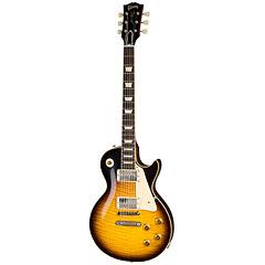 Gibson 60th Anniversary '59 Les Paul Standard Reissue KB