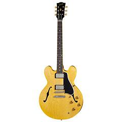 Gibson 1959 ES-335 VN VOS
