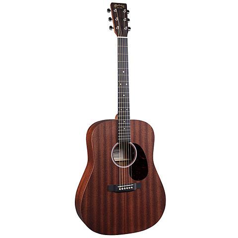 Guitarra acústica Martin Guitars D-10E-01