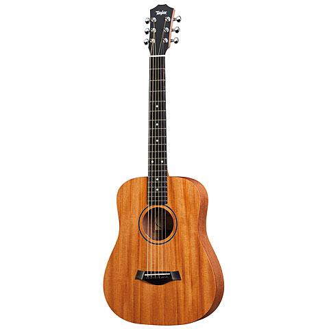 Guitarra acústica Taylor BT2e Baby Taylor