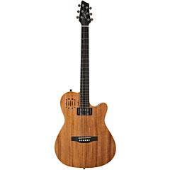 Godin A6 Ultra II Koa HG « Guitare acoustique