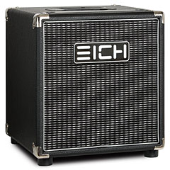 Eich Amps 110XS-8 « Box E-Bass