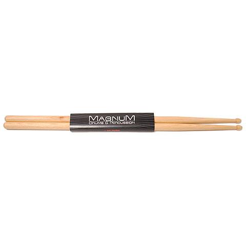 Drumsticks Magnum US-Hickory AJ5 Wood Tip
