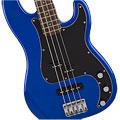E-Bass Squier Affinity Precision Bass PJ IB