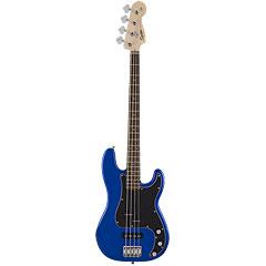 Squier Affinity Precision Bass PJ IB