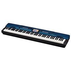Casio PX-560 m BE « Piano escenario