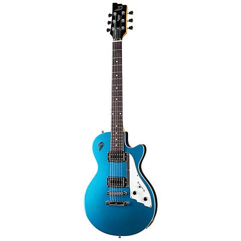 E-Gitarre Duesenberg Starplayer Special Catalina Blue