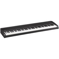 Korg B2 N « Stage Piano