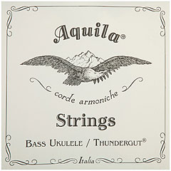 Aquila 68U Thundergut « Strings