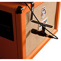 Mikrofonzubehör Z Right Stuff Z-Bar