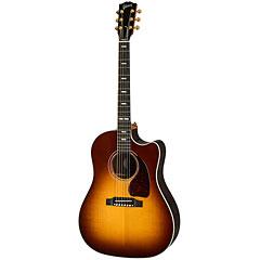 Gibson Montana J-45 m Rosewood Burst « Acoustic Guitar