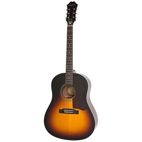 Guitare acoustique Epiphone 1963 J-45 VS