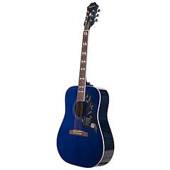 Epiphone Ltd. Ed. Hummingbird PRO « Guitarra acústica